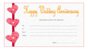 anniversary gift certificate printable, anniversary gift certificate pdf, happy anniversary gift certificate template, anniversary gift certificate template pdf, 50th wedding anniversary certificate template, gift certificate pdf template free, anniversary certificate template free, free gift certificate template word, gift certificate template pdf, wedding anniversary certificate template free, free printable anniversary certificate templates, free printable 50th wedding anniversary certificates, happy anniversary certificate, certificate of completion template word, certificate of appreciation template free download, certificate templates free download, black and white gift certificate template