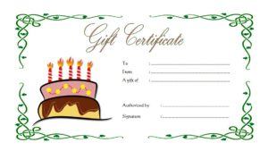 happy birthday gift certificate template, birthday gift certificate template, gift certificate templates free, birthday gift certificate template microsoft word, birthday gift for boyfriend, birthday gift for girlfriend, free customizable birthday certificate template, free printable birthday coupon templates, free printable birthday gift voucher, birthday gift certificate template printable, free printable blank gift certificate, free printable happy birthday templates, free gift certificate template word, birthday gift certificate ideas, free birthday gift certificate template for mac, gift certificate template word free download