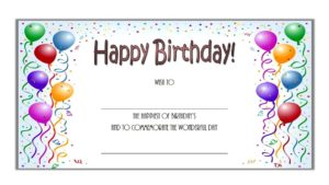 birthday gift certificate template, blank birthday gift certificate template, birthday gift certificate printable, gift certificate template pdf, happy birthday certificate templates, anniversary gift certificate template, fill in birthday gift certificate, birthday gift certificate template microsoft word, birthday gift certificate template word, gift certificate template word free download, birthday gift certificate ideas, free printable happy birthday templates
