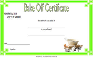 Download the unique design of bake off certificate templates free, baking certificate templates, cupcake certificate template pdf, cake bake off certificate templates, best baker certificate template, star baker certificate, cooking award certificate templates, best chef certificate template, certificate templates free download, editable certificate template, certificate templates word
