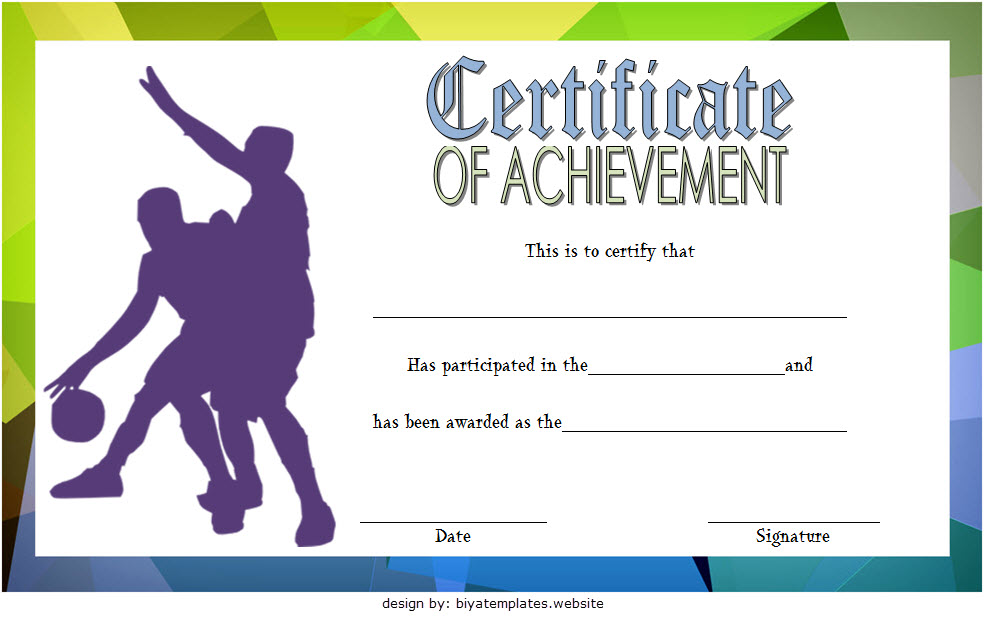 basketball achievement certificate editable templates, basketball certificate pdf, youth basketball certificates, editable basketball certificate templates, basketball certificate wording, free printable basketball certificates awards, basketball award certificate word templates, free customizable basketball certificates, basketball mvp certificate, basketball certificate of participation templates, basketball certificate ideas