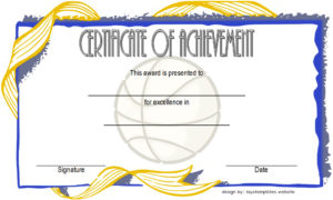 basketball achievement certificate templates, basketball certificate pdf, youth basketball certificates, editable basketball certificate templates, basketball certificate wording, free printable basketball certificates awards, basketball award certificate word templates, free customizable basketball certificates, basketball mvp certificate, basketball certificate of participation templates, basketball certificate ideas