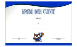 basketball certificate templates, basketball achievement, award certificates, basketball mvp certificate templates, basketball tournament certificate template, youth basketball certificates, free customizable basketball certificates, printable basketball certificate, sports certificate templates, baseball certificate templates for word, basketball certificate ideas, girls basketball certificate templates, basketball certificate of participation templates, basketball certificates pdf