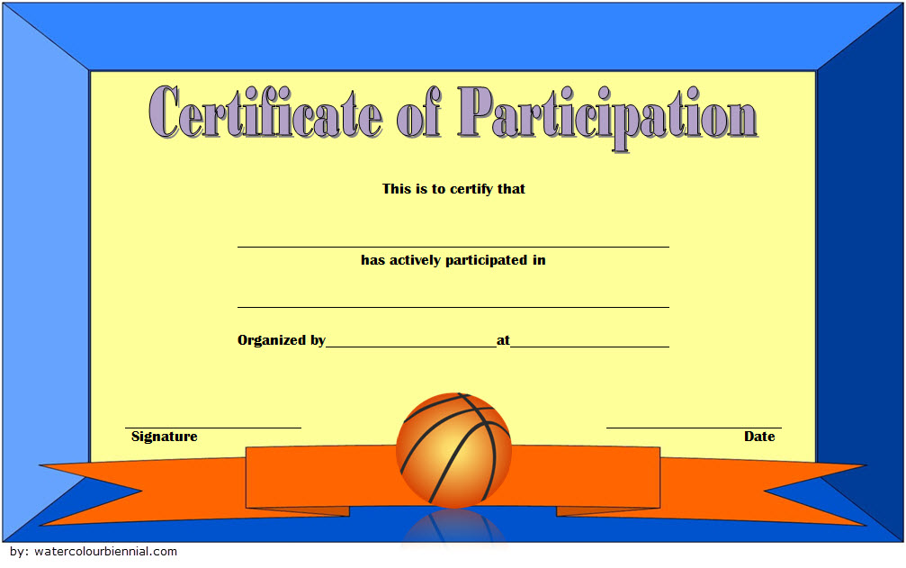 Download basketball participation certificate editable templates, basketball certificate of participation templates, basketball participation certificate free printable, editable basketball certificate, basketball certificate templates, basketball certificate pdf, free customizable basketball certificates, youth basketball certificates, basketball mvp certificate, free printable basketball certificates awards
