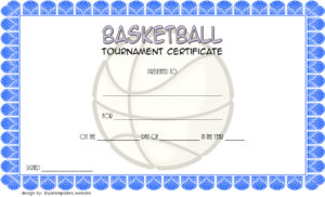 Download basketball tournament certificate template, basketball certificate templates free, basketball achievement certificate templates, basketball certificate pdf, free printable basketball certificate template, editable basketball certificate templates, basketball certificate of participation templates, basketball mvp certificate, basketball team certificate template, basketball championship certificate, basketball winner certificate, basketball participation certificate template, basketball certificate templates for word, free customizable basketball certificates