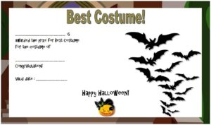 halloween certificate template, halloween costume certificate template free, best halloween costume certificate template, best costume certificate template, best costume certificate printable free, best dressed certificate template, best costume award ideas, costume award categories, halloween certificate word template, costume award categories, best costume award certificate, halloween costume awards, office halloween costume contest categories
