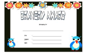 bravery certificate templates, brave, bravery award certificate template, hero certificate template free, frozen bravery, immunisation bravery, certificate of bravery the office, blank bravery certificates, certificate templates pdf, free printable, children's hospital bravery certificates, bravery certificate hospital, certificate of bravery the office