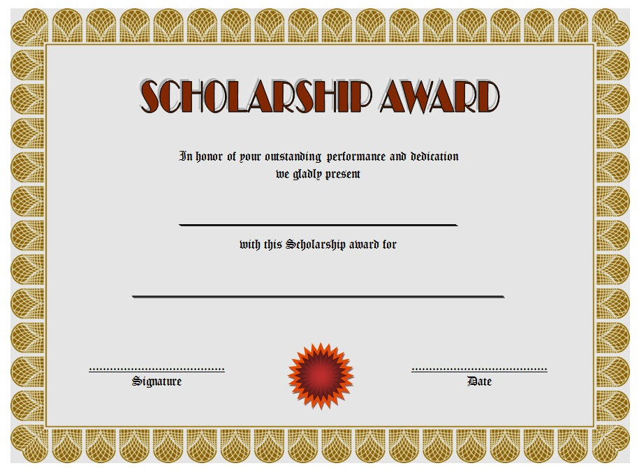 scholarship award certificate templates, editable scholarship certificate template, formats for scholarship certificates, scholarship award certificate template word, scholarship award certificate powerpoint, scholarship certificate templates free download, free editable scholarship certificates, certificate of scholarship grant, scholarship certificate pdf, high school scholarship certificate template, microsoft word scholarship certificate template, editable certificate template, certificate templates word