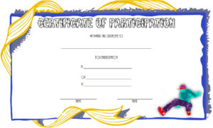 Free download hip hop certificate template pdf, dance award certificate templates for word, printable certificates, dance competition, street dance etc.