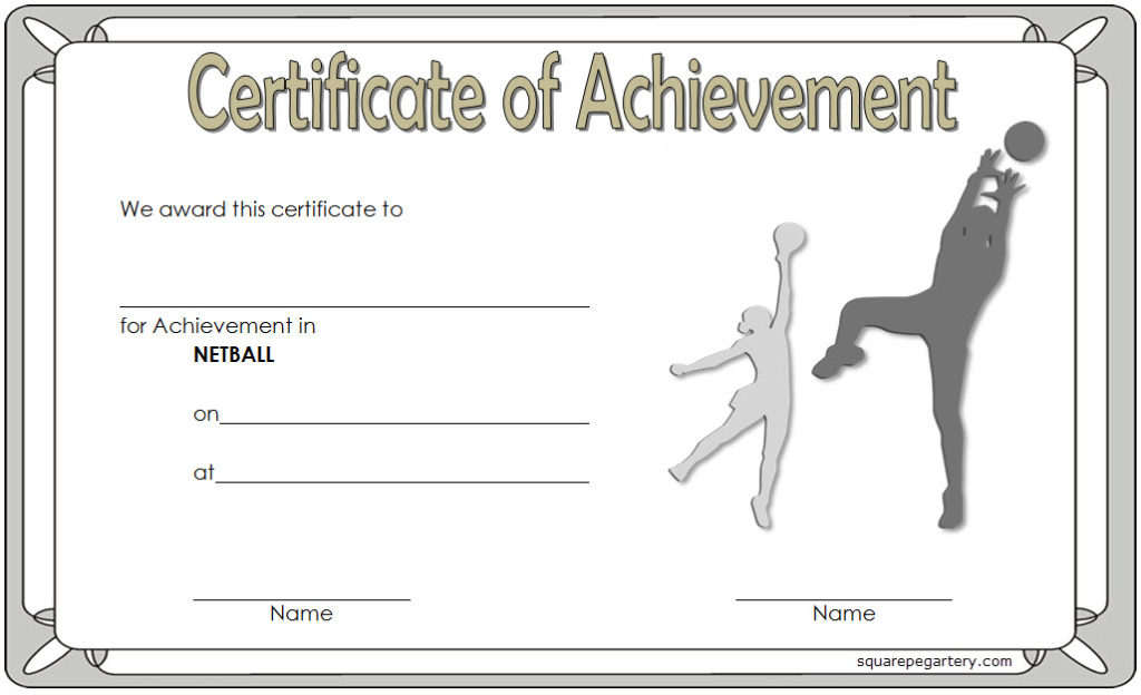netball achievement certificates, netball participation certificate template, sports certificate templates, netball achiever certificate template, netball certificates to print, sports achievement award certificate, netball certificates free download, netball award certificate ideas, funny netball certificates, printable netball certificates, little miss netball awards