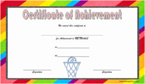 netball certificate template, netball participation certificate templates, netball certificate awards, netball certificates free download, netball certificate of appreciation, funny netball certificates, netball coaching certificate, ideas for netball certificates, netball certificate wording, netball award titles, sports certificate template, little miss netball awards, netball certificate comments