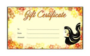 salon gift certificate template, salon and spa gift certificate templates, salon gift certificate template word, salon gift certificate pdf, beauty salon gift certificate template, free printable salon gift certificate templates, tanning salon gift certificate template, nail salon gift certificate template, free hair salon gift certificate, salon gift certificate ideas, hair salon gift certificate wording, haircut gift certificate template, free nail salon gift certificate template