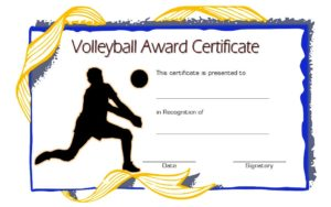Download volleyball certificate templates word, editable volleyball award certificate template, volleyball certificate of participation, volleyball certificates pdf, certificate of achievement volleyball, volleyball participation certificate template, volleyball certificate ideas, funny volleyball certificates, volleyball awards for players, free printable volleyball templates