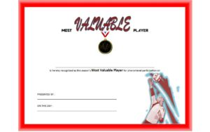 volleyball mvp certificate, mvp certificate templates, sports certificate templates for word, volleyball certificates pdf, editable mvp certificate, most valuable player volleyball, volleyball award certificate template, free printable volleyball award certificate templates, volleyball certificate ideas, sports certificate samples, certificate of achievement volleyball, most valuable player certificate wording, volleyball participation certificate template