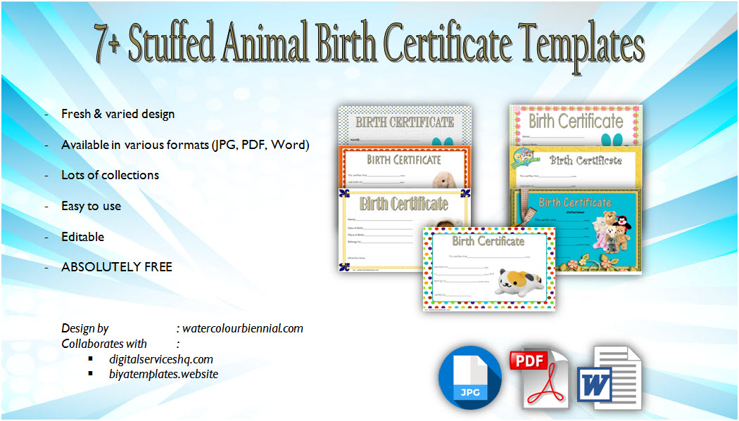 stuffed animal birth certificate template, birth certificate free download, printable stuffed animal birth certificate, stuffed toy birth certificate, birth certificate dogs free printable, stuffed animal adoption certificate template, teddy bear adoption certificate printable free, toy birth certificate printables, build-a-bear adoption certificate, child adoption certificate template, teddy bear birth certificate template, free printable cat adoption certificate, free adoption certificate template word