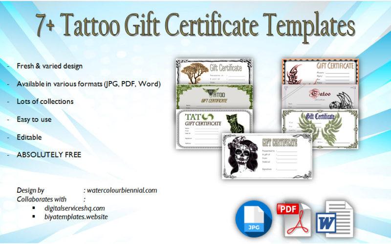 tattoo gift certificate template, blank tattoo gift certificate, tattoo gift certificate pdf, tattoo shop gift certificate template, printable tattoo gift certificate, tattoo gift certificate ideas, tattoo voucher