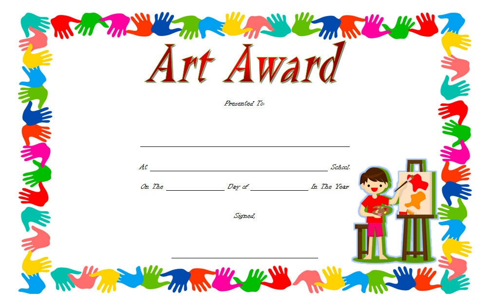 free art award certificate templates editable, art award certificate free download, drawing competition certificate template, free clip art certificate template, drawing competition certificate design, art certificate template editable, art achievement certificate, free printable art certificates, art certificates templates free, art award certificate template free, free printable art certificate templates, art contest certificate template, free clip art certificate templates, free printable art award certificates, art certificate of authenticity template, drawing competition certificate format, free certificate templates, editable certificate template