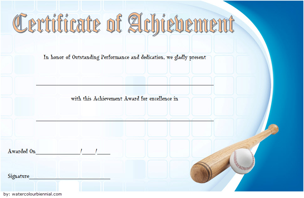 baseball achievement certificate templates, free baseball certificate templates for word, baseball certificate pdf, baseball certificate of achievement, baseball award certificate template, baseball certificate template free, baseball mvp award certificate, baseball award ideas, editable baseball award certificates, baseball award categories, free editable baseball certificates