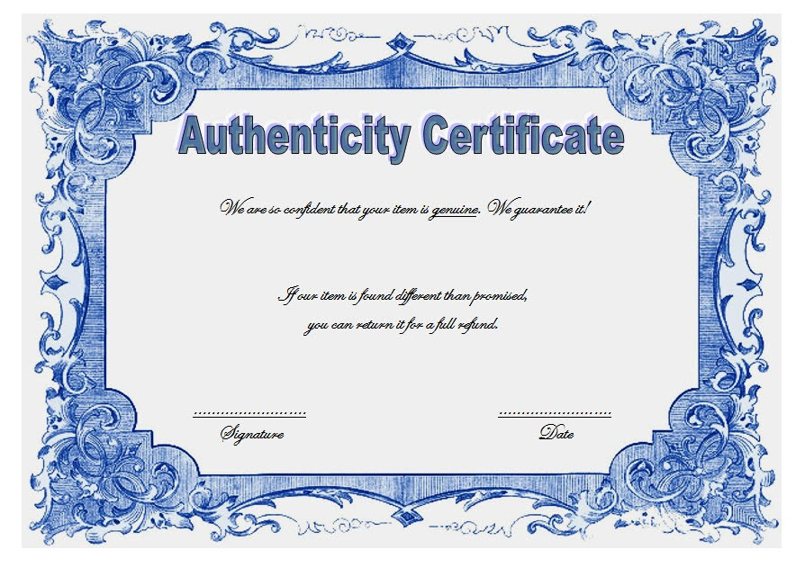 free printable certificate of authenticity templates, authenticity certificate template, free certificate of authenticity template microsoft word, limited edition print certificate of authenticity template, artist certificate of authenticity, certificate of authenticity sports memorabilia template, collier art certificate of authenticity, fine art photography certificate of authenticity template, modern certificate of authenticity template, certificate of authenticity template photography, free certificate of authenticity for art, free printable certificate of authenticity template
