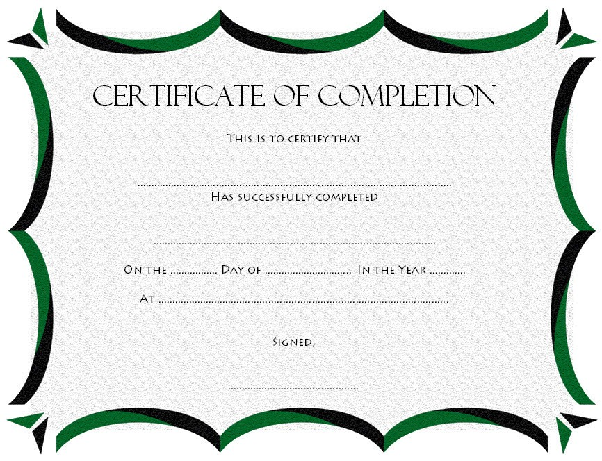 certificate of completion templates editable, practical completion certificate template, certificate of completion template word, internship completion certificate template, training completion certificate template, editable certificate of completion, project completion certificate template, course completion certificate template, certificate of completion template free download, certificate of completion template pdf, certificate of achievement template, certificate templates free download