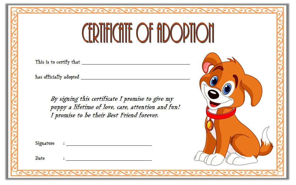 dog adoption certificate editable templates, stuffed animal adoption certificate template free, dog adoption certificate printable, free printable certificates for pet, littlest pet shop adoption certificate printable, pet adoption certificate pdf, pet rock adoption certificate template, adoption certificate template word, free printable cat adoption certificate, child adoption certificate template