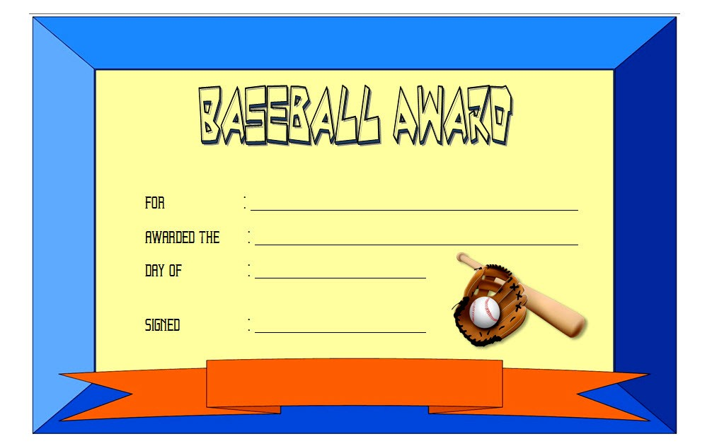 editable baseball award certificates, free baseball certificate templates for word, little league baseball award certificates, blank baseball certificate templates, baseball mvp certificate template, printable baseball certificates, baseball certificates of achievement, baseball certificate template free, baseball certificate template word, free editable baseball certificates, editable mvp certificate, editable basketball certificate