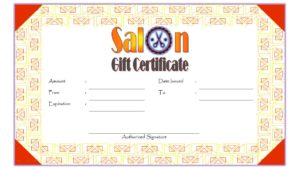 first haircut certificate template, baby boy's first haircut certificate, baby girl first haircut certificate, first haircut award, hair salon gift certificate, first haircut certificate girl, first time haircut certificate, first haircut certificate pdf, free baby's first haircut certificate, baby boy's first haircut certificate, first haircut certificate boy, first haircut certificate free printable