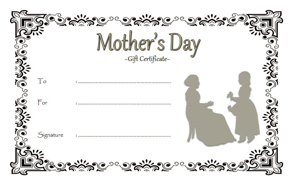 mother's day gift certificate templates, happy mother's day gift certificate template free download, free printable mothers day certificate templates, mother's day certificate of appreciation, free mother's day gift certificate template word, mother's day certificate printable, free printable best mom certificate, free customizable gift certificate template, free mother's day certificate templates, mother's day certificates to print and colour, happy mother's day certificate template, mother certificate of appreciation, mothers day certificate templates for word