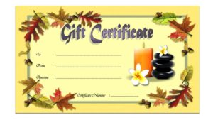 spa gift certificate template, salon and spa gift certificate templates, beauty and spa gift voucher psd template, free spa gift certificate templates for word, spa pedicure gift certificate template free, gift certificate template pdf, beauty gift voucher template free, spa treatment gift certificate template, spa facial gift certificate template, free printable spa certificate template, free gift certificate template word, blank massage gift certificates, free printable manicure gift certificate template, beauty shop gift certificate template