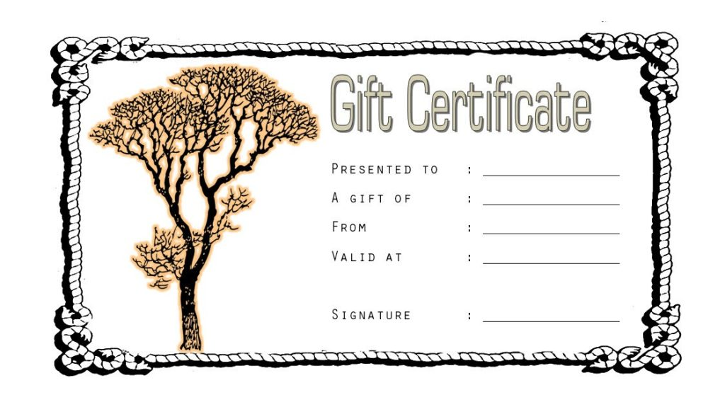 tattoo gift certificate template, blank tattoo gift certificate, tattoo gift certificate pdf, tattoo shop gift certificate template, printable tattoo gift certificate, tattoo gift certificate ideas, tattoo voucher