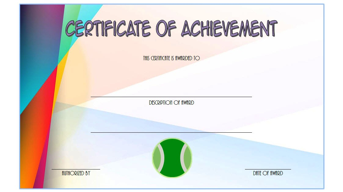 download tennis achievement certificate templates, tennis award template, free tennis award certificate template, printable tennis certificate templates, tennis gift certificate template, editable tennis certificates, tennis certificate of achievement, mini tennis awards certificates, funny tennis awards certificates, tennis certificates free, sports certificate template free download