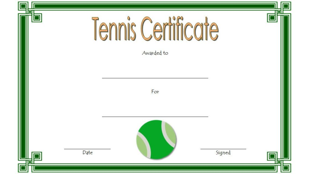 download editable tennis certificates, tennis certificate template free, free tennis award certificate template, printable tennis certificate templates, free printable tennis certificates, tennis award certificate template, tennis certificate of participation, funny tennis awards certificates, tennis certificate of achievement, tennis gift certificate template, table tennis winner certificate, tennis award template, certificate templates free download