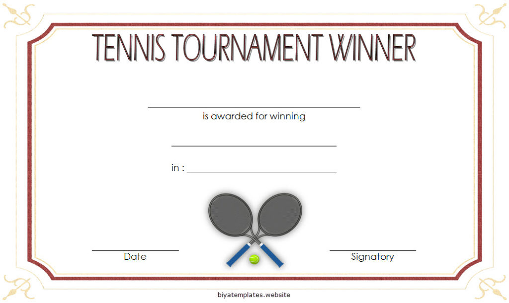 download tennis tournament certificate templates, tennis award certificate template, editable tennis certificates, free tennis award certificate template, tennis participation certificate templates free, funny tennis awards certificates, printable tennis certificate templates, tennis gift certificate template, tennis championship winners, table tennis certificate template, certificate templates free download