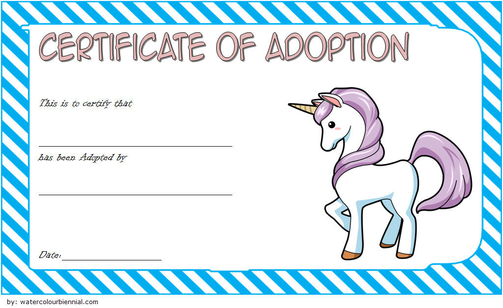 unicorn adoption certificate templates, unicorn adoption certificate free printable, unicorn certificate templates free, adopt virtual pet unicorn, stuffed animal adoption certificate template, adopt a unicorn free printable, pet adoption certificate free download, stuffed animal pet adoption certificate template, adopt a unicorn printable, unicorn certificate template, free printable adoption certificate