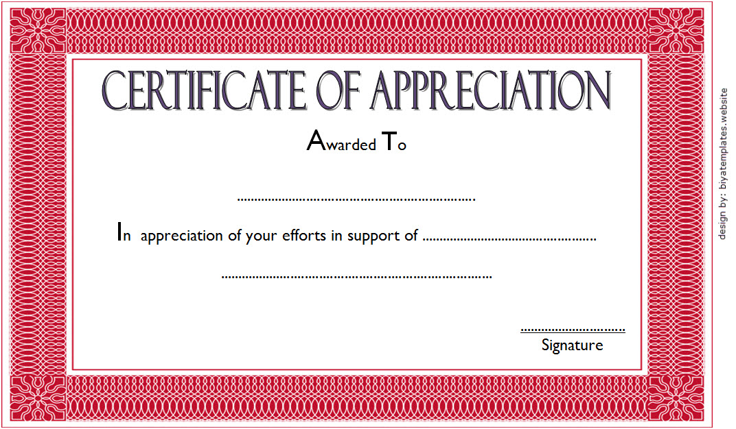 editable certificate of appreciation templates, certificate of appreciation template free download, certificate of completion template word, certificate of appreciation and thanks, free fillable certificate of appreciation, fillable certificate of appreciation editable, free editable certificates of appreciation, certificate of appreciation for employees, certificate of appreciation for students
