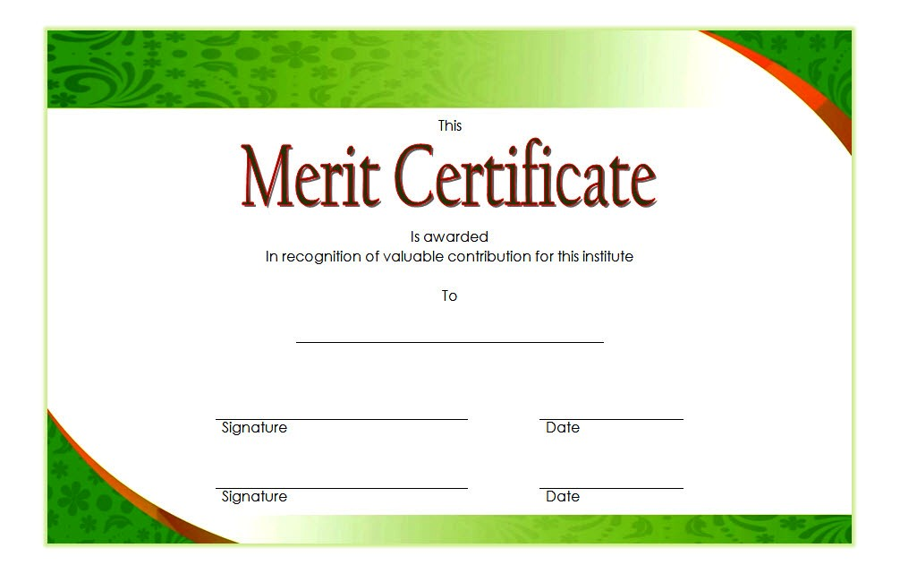 certificate of merit templates editable, merit roll certificate templates, award certificate template word, merit award certificate template, free certificate templates in word, blank certificate templates for word, printable certificate of merit, certificate of achievement template, merit certificate for students, sample of school merit certificate, certificate of recognition template, editable certificate template, long service award certificate template, certificate templates free download