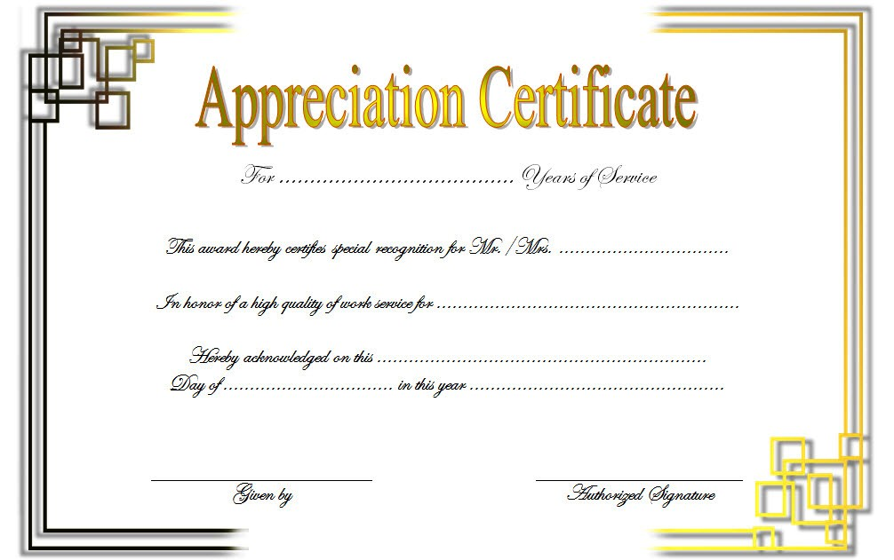 retirement certificate templates, free printable retirement certificate, retirement certificate templates for word, teacher retirement certificate template, retirement gift certificate template, sample retirement certificate template, presidential certificate of appreciation military retirement template, retirement certificate of appreciation template, army certificate of retirement template, funny retirement certificates printable, certificate of appreciation for retirement