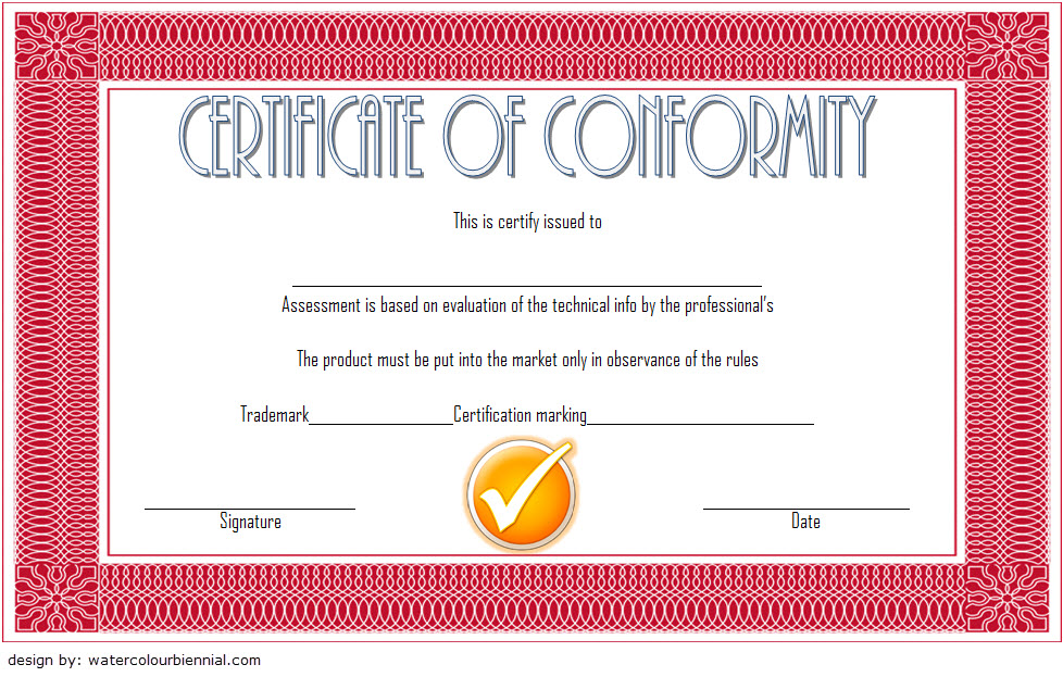 certificate of conformity templates, coc template, ce conformity certificate template, certificate of conformity template free download, general certificate of conformity template, test certificate format in word, draft certificate of compliance, certificate of quality and conformity, declaration of conformity certificate template, certificate of origin template