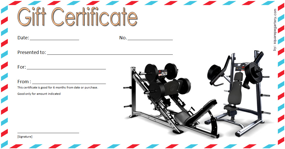editable fitness gift certificate templates, free printable fitness gift certificates, fitness first gift certificate, anytime fitness gift certificate template, restaurant gift certificate template, fitness gift certificate template, birthday gift certificate template, fitness center gift certificate template, christmas gift certificate template word, gift certificate template pages