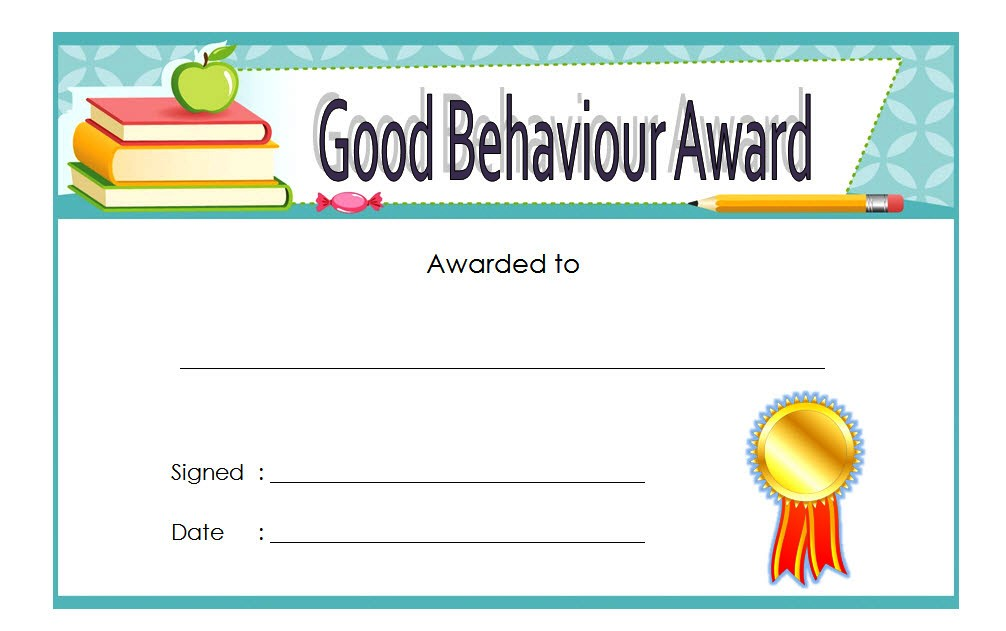 good behaviour certificate editable templates, good behaviour certificate printable, school certificates for students, good behavior award certificates, free printable award certificates for elementary students, good behavior certificates for kindergarten, student certificate template, student ambassador certificate template, certificate of recognition template, star student certificate template