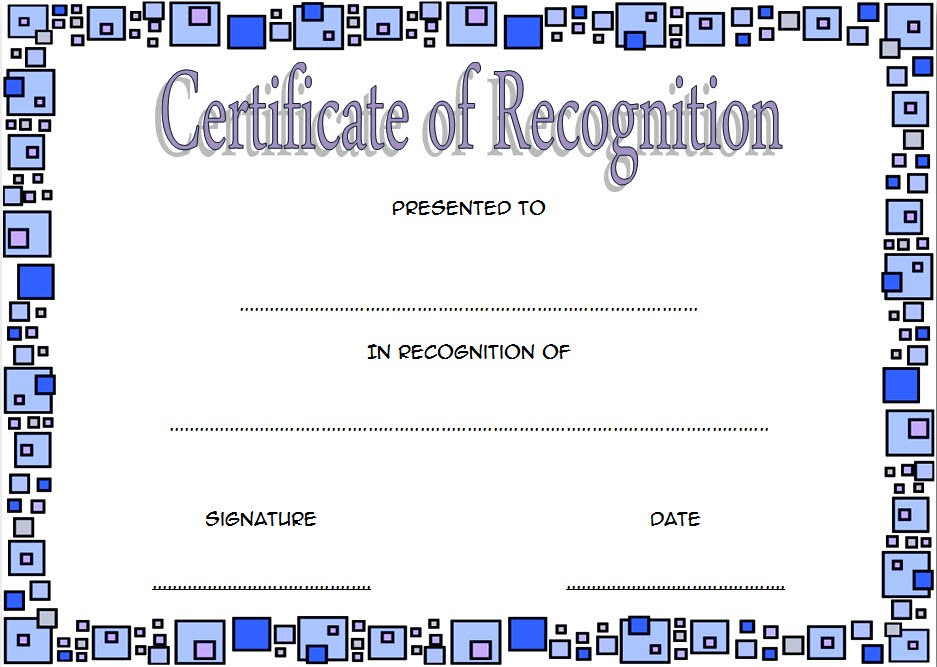 downloadable certificate of recognition templates, printable certificate of recognition templates free, editable certificate of appreciation, certificate of recognition award templates, staff recognition certificate templates, certificate of completion template free download, employee recognition certificate templates sample, sales recognition certificate templates, certificate of excellence template, graduation certificate template, certificate of appreciation template word doc