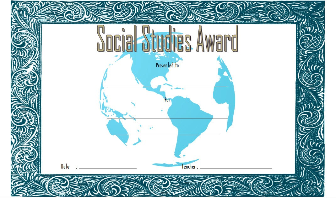 editable certificate social studies, social studies certificate templates, social studies achievement certificate template, school certificates for students, certificate in social studies, free printable award certificates for elementary students, graduate certificate in social studies, free printable certificates of achievement, classroom awards template, certificate of recognition template, certificate of appreciation template free download