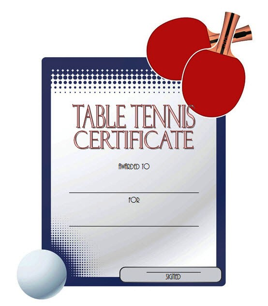 table tennis certificate templates editable, table tennis winner certificate, table tennis tournament certificate, ping pong award certificate template, ping pong certificates free, tennis certificate template free, ping pong champion certificate, sports day certificate template, player of the match certificate, sports certificate format pdf
