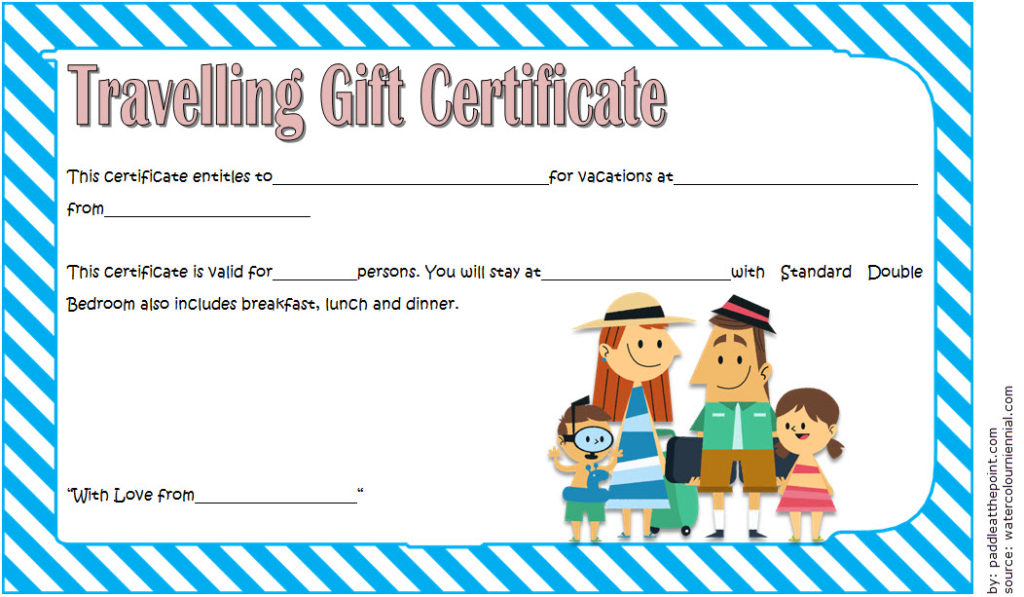 travel gift certificate editable, travel gift certificate template word, how to give a travel gift certificate, best travel gift certificate, free printable travel gift certificates, christmas travel gift certificate template, gift certificate template, printable travel gift certificate, birthday gift certificate template, christmas gift certificate template word, holiday gift certificate template free download