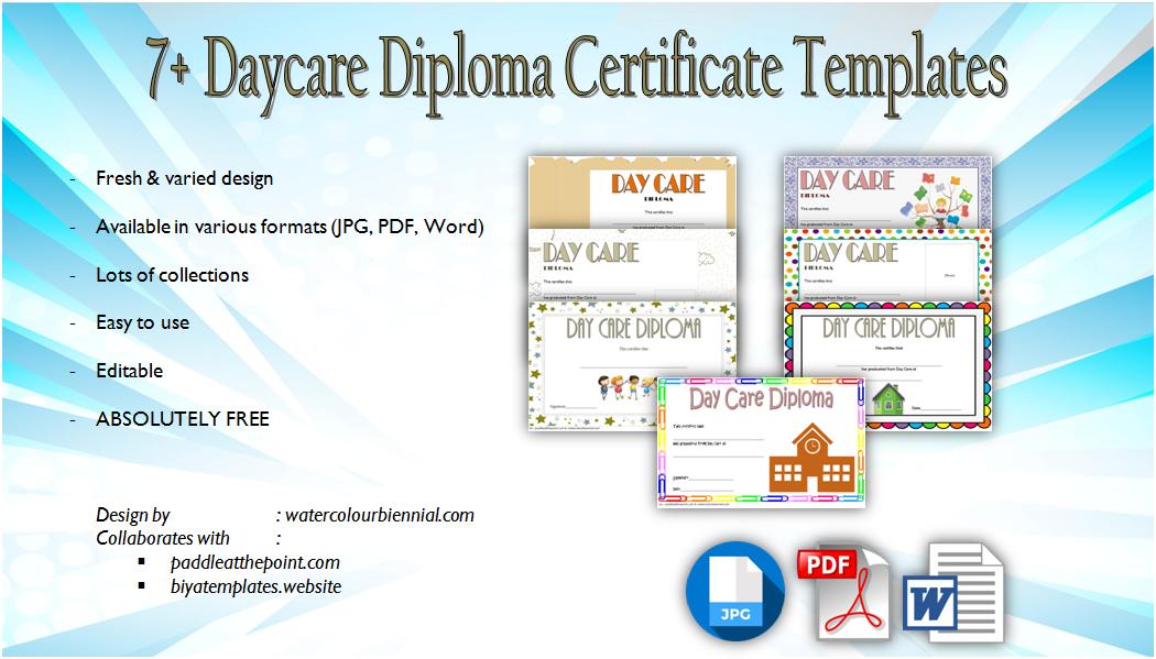 Congratulations Certificate Templates [10+ LATEST DESIGNS]