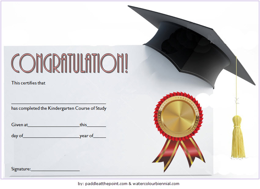 congratulations certificate template, congratulations certificate template microsoft word, congratulations you've won certificate template, congratulations graduation certificate template, congratulations gift certificate template, congratulations winner certificate template, printable congratulations certificate template, editable congratulations certificate template