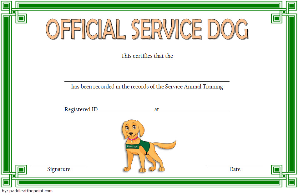 dog training certificate template, dog training graduation certificate template, training certificate template doc, service dog training certificate template, dog obedience training certificate template, certificate of training template word, dog training gift certificate template, training certificate format pdf, certificate of training completion template