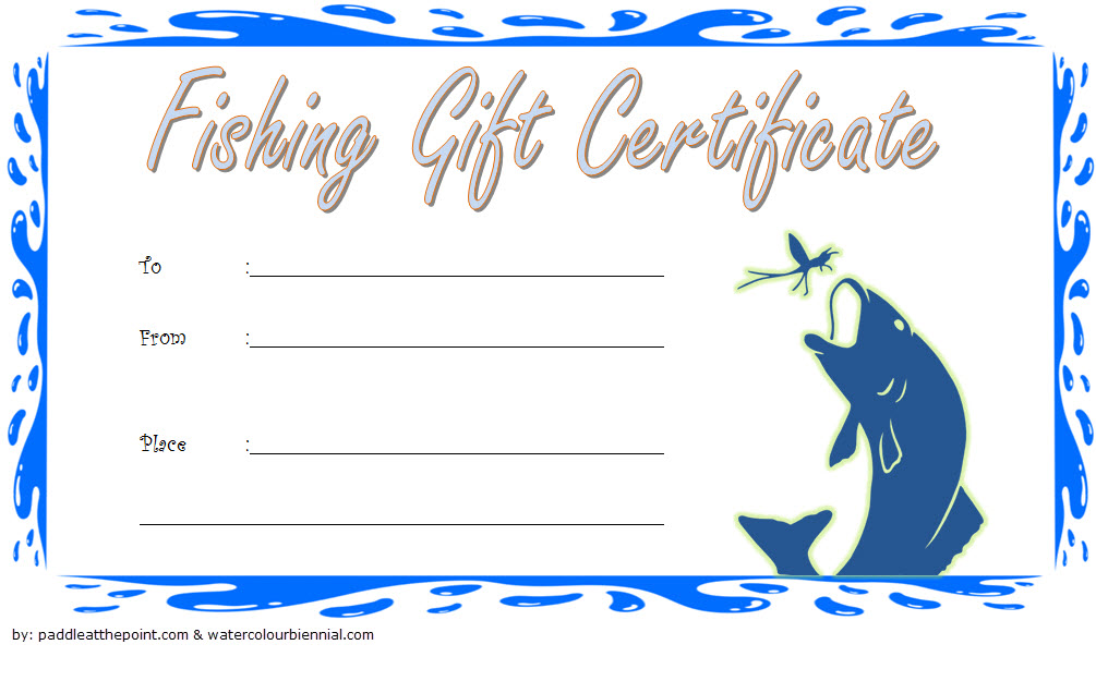 download fishing gift certificate editable templates, fishing trip gift certificate template, fishing guide gift certificate template, fishing gift certificate template deep sea, free fishing certificate templates, happy holidays gift certificate template, travel gift certificate printable, father's day gift certificate template, free printable fishing award certificates