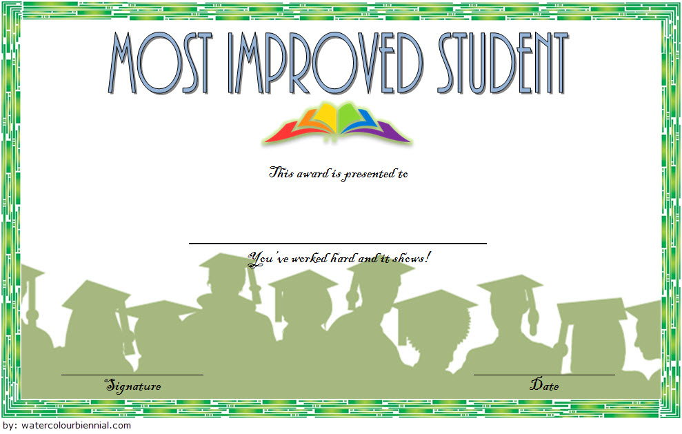 most improved student certificate, editable most improved student certificate, most improved student certificate template, free printable most improved student certificates, outstanding student certificate, most improved student award speech, best student award certificate, free printable certificates for students, student council certificate template