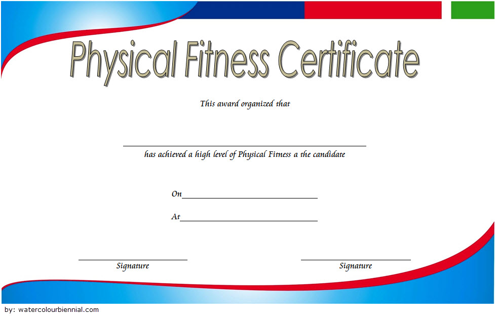 physical fitness certificate template, physical fitness certificate format for job, physical fitness certificate filled form, medical certificate sample letter, letter for medical fitness, sample filled physical fitness certificate, medical fitness certificate sample for school admission 2017, medical certificate format for sick leave, sport medical certificate template